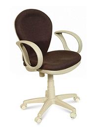 Производство стульев на дому