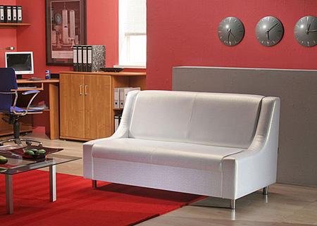 Мягкая мебель Рольф.