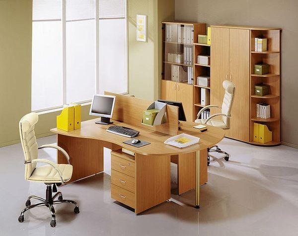 Мягкая и корпусная офисная мебель в магазине GREEG в котором вы найдете кожаные диваны...  Рубрика.