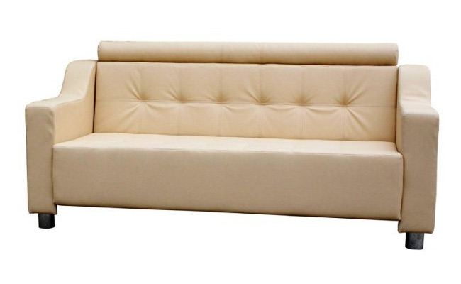 Сайт диванов с доставкой