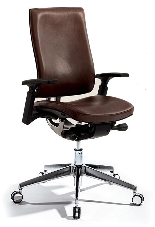 и офисных стульев, офисные кресла