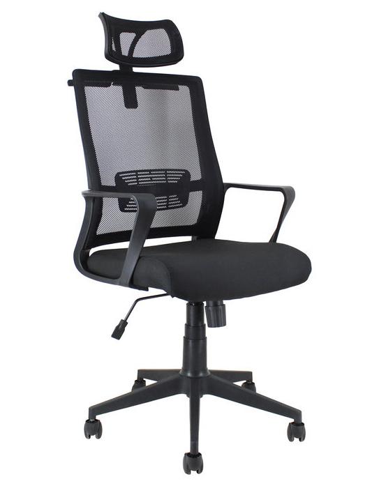 Офисное кресло Профи 1807