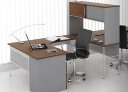 1256105643 Определение эргономичной офисной мебели