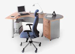 1256109094 Определение эргономичной офисной мебели